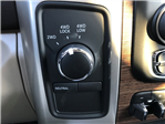 2018 Ram 3500 Mega Cab 4x4, Pickup #10783 - photo 13