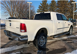2018 Ram 3500 Mega Cab 4x4, Pickup #10783 - photo 2