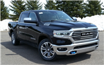 2019 Ram 1500 Crew Cab 4x4,  Pickup #10883 - photo 1