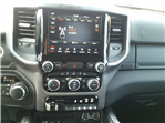 2019 Ram 1500 Crew Cab 4x4, Pickup #10888 - photo 13