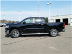 2019 Ram 1500 Crew Cab 4x4, Pickup #10888 - photo 3
