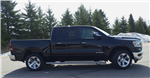 2019 Ram 1500 Crew Cab 4x4, Pickup #10888 - photo 24