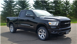 2019 Ram 1500 Quad Cab 4x4,  Pickup #10918 - photo 3