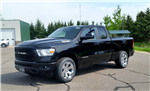 2019 Ram 1500 Quad Cab 4x4,  Pickup #10918 - photo 1