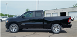 2019 Ram 1500 Quad Cab 4x4,  Pickup #10918 - photo 7