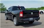 2019 Ram 1500 Quad Cab 4x4,  Pickup #10918 - photo 2