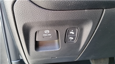 2019 Ram 1500 Quad Cab 4x4,  Pickup #10919 - photo 13