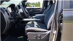 2019 Ram 1500 Quad Cab 4x4,  Pickup #10919 - photo 10