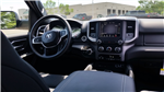 2019 Ram 1500 Quad Cab 4x4,  Pickup #10919 - photo 11