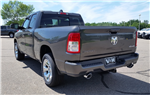 2019 Ram 1500 Quad Cab 4x4,  Pickup #10919 - photo 5