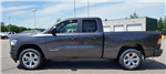 2019 Ram 1500 Quad Cab 4x4,  Pickup #10919 - photo 6