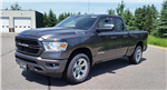 2019 Ram 1500 Quad Cab 4x4,  Pickup #10919 - photo 7
