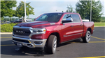 2019 Ram 1500 Crew Cab 4x4,  Pickup #10920 - photo 1