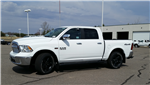 2018 Ram 1500 Crew Cab 4x4, Pickup #10975 - photo 19