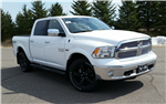 2018 Ram 1500 Crew Cab 4x4, Pickup #10975 - photo 22