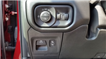 2019 Ram 1500 Crew Cab 4x4,  Pickup #11011 - photo 14