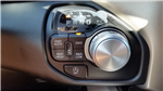 2019 Ram 1500 Crew Cab 4x4,  Pickup #11011 - photo 18