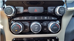 2019 Ram 1500 Crew Cab 4x4,  Pickup #11011 - photo 22