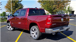 2019 Ram 1500 Crew Cab 4x4,  Pickup #11011 - photo 5