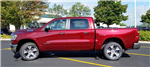 2019 Ram 1500 Crew Cab 4x4,  Pickup #11011 - photo 6