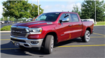 2019 Ram 1500 Crew Cab 4x4,  Pickup #11011 - photo 1