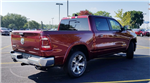 2019 Ram 1500 Crew Cab 4x4,  Pickup #11011 - photo 8