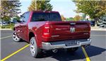 2019 Ram 1500 Crew Cab 4x4,  Pickup #11011 - photo 2