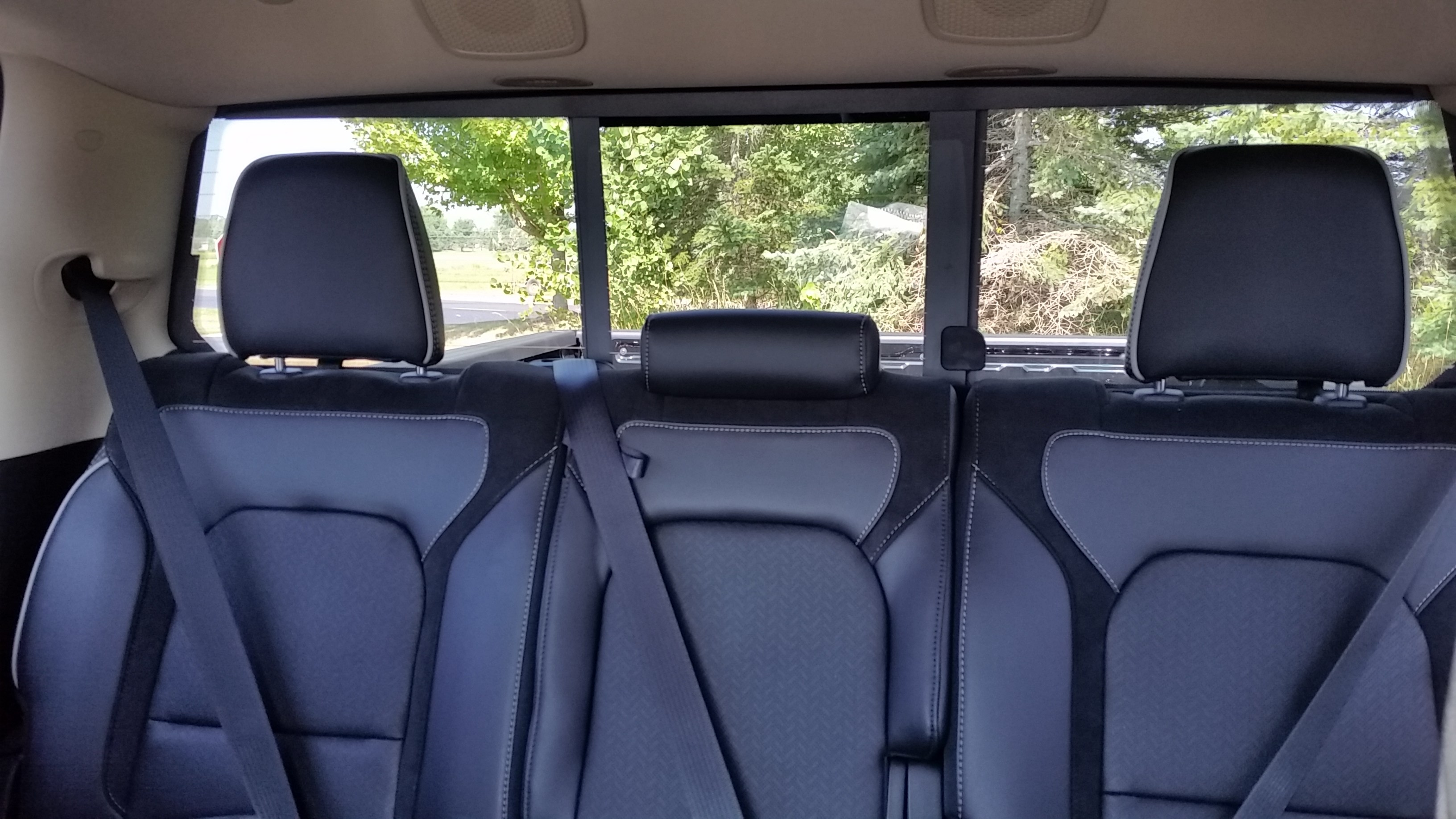 2019 Ram 1500 Crew Cab 4x4,  Pickup #11045 - photo 35
