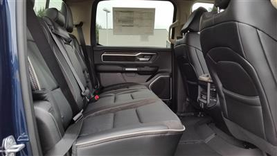 2019 Ram 1500 Crew Cab 4x4,  Pickup #11080 - photo 12