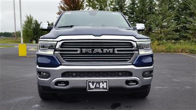 2019 Ram 1500 Crew Cab 4x4,  Pickup #11080 - photo 29