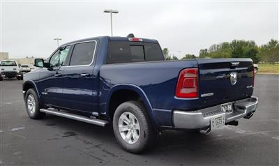 2019 Ram 1500 Crew Cab 4x4,  Pickup #11080 - photo 2