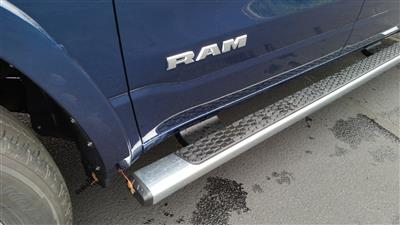 2019 Ram 1500 Crew Cab 4x4,  Pickup #11080 - photo 36