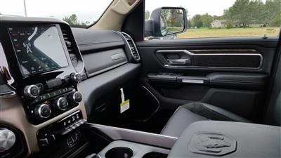 2019 Ram 1500 Crew Cab 4x4,  Pickup #11080 - photo 9