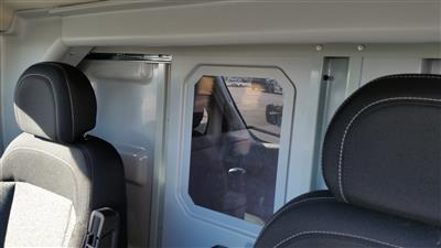 2018 ProMaster 3500 Standard Roof FWD,  Service Utility Van #11131 - photo 13