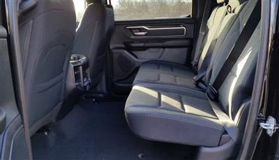 2019 Ram 1500 Crew Cab 4x4,  Pickup #11182 - photo 11