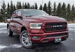 2019 Ram 1500 Crew Cab 4x4,  Pickup #11195 - photo 1