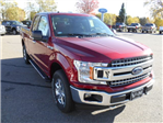 2018 F-150 Super Cab 4x4,  Pickup #21551 - photo 3