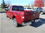 2018 F-150 Super Cab 4x4,  Pickup #21551 - photo 2