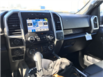 2018 F-150 SuperCrew Cab 4x4, Pickup #21659 - photo 16