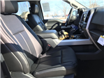 2018 F-150 SuperCrew Cab 4x4, Pickup #21659 - photo 21