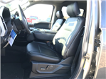 2018 F-150 SuperCrew Cab 4x4,  Pickup #21660 - photo 15