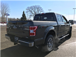 2018 F-150 SuperCrew Cab 4x4,  Pickup #21660 - photo 2