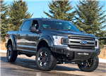 2018 F-150 SuperCrew Cab 4x4,  Pickup #21741 - photo 1