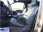 2018 F-150 SuperCrew Cab 4x4,  Pickup #21741 - photo 18