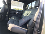 2018 F-150 SuperCrew Cab 4x4,  Pickup #21741 - photo 19