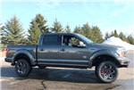 2018 F-150 SuperCrew Cab 4x4,  Pickup #21741 - photo 25