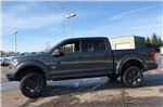 2018 F-150 SuperCrew Cab 4x4,  Pickup #21741 - photo 27