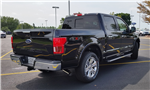 2018 F-150 SuperCrew Cab 4x4,  Pickup #21786 - photo 5