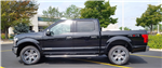 2018 F-150 SuperCrew Cab 4x4,  Pickup #21786 - photo 6