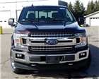 2018 F-150 SuperCrew Cab 4x4,  Pickup #21917 - photo 3